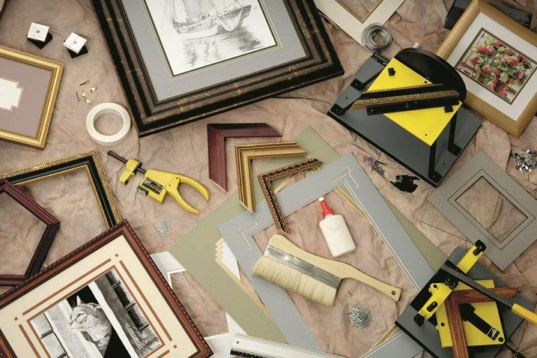 Framing-Tools-book-cover-shot